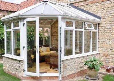 double-glazed-windows-doors-lowestoft-suffolk13