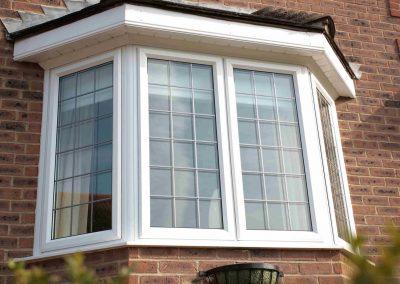 double-glazed-windows-doors-lowestoft-suffolk14
