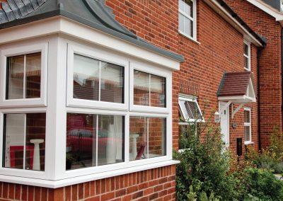 double-glazed-windows-doors-lowestoft-suffolk16