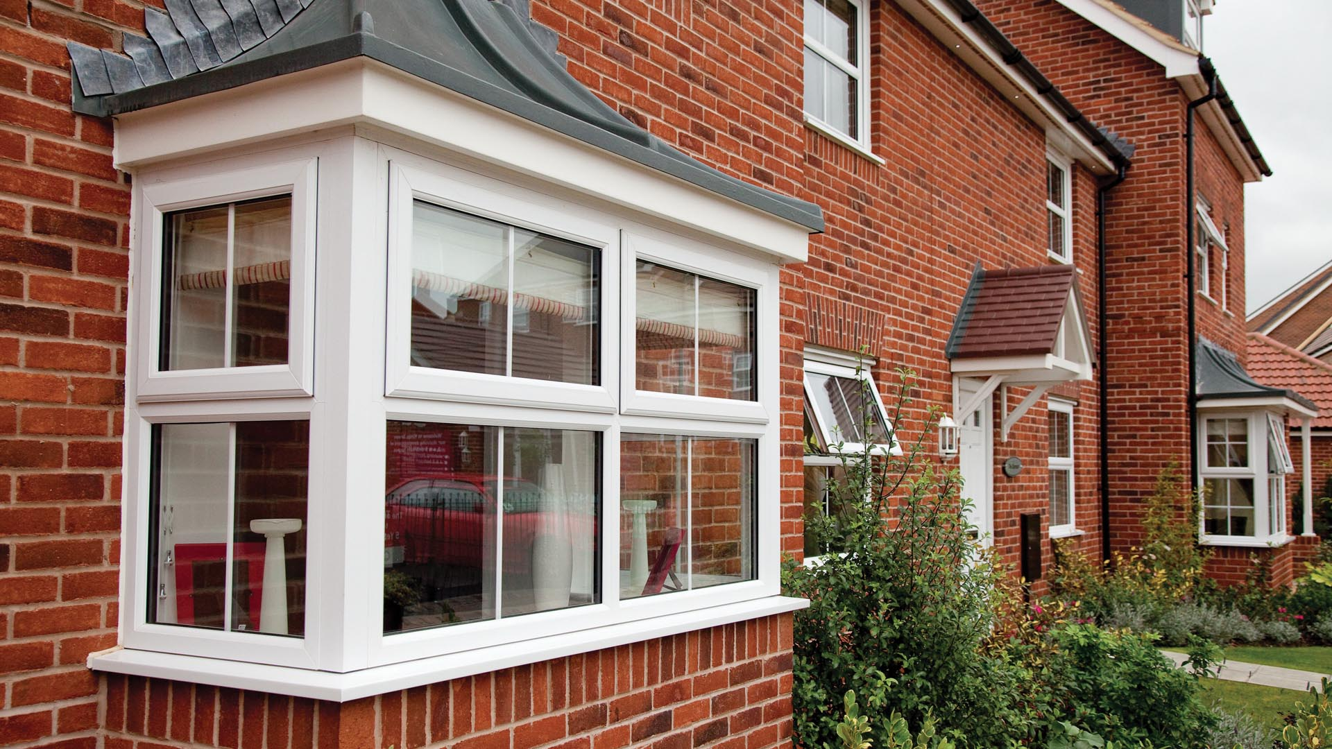 Polycastle Ltd is the home improvement specialists in Lowestoft ...