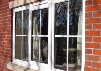 double-glazed-windows-doors-lowestoft-suffolk2