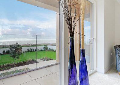 double-glazed-windows-doors-lowestoft-suffolk3