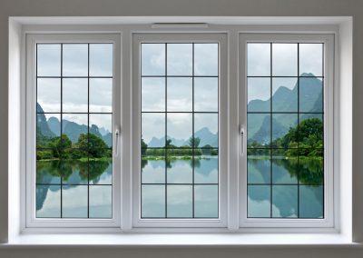 double-glazed-windows-doors-lowestoft-suffolk7