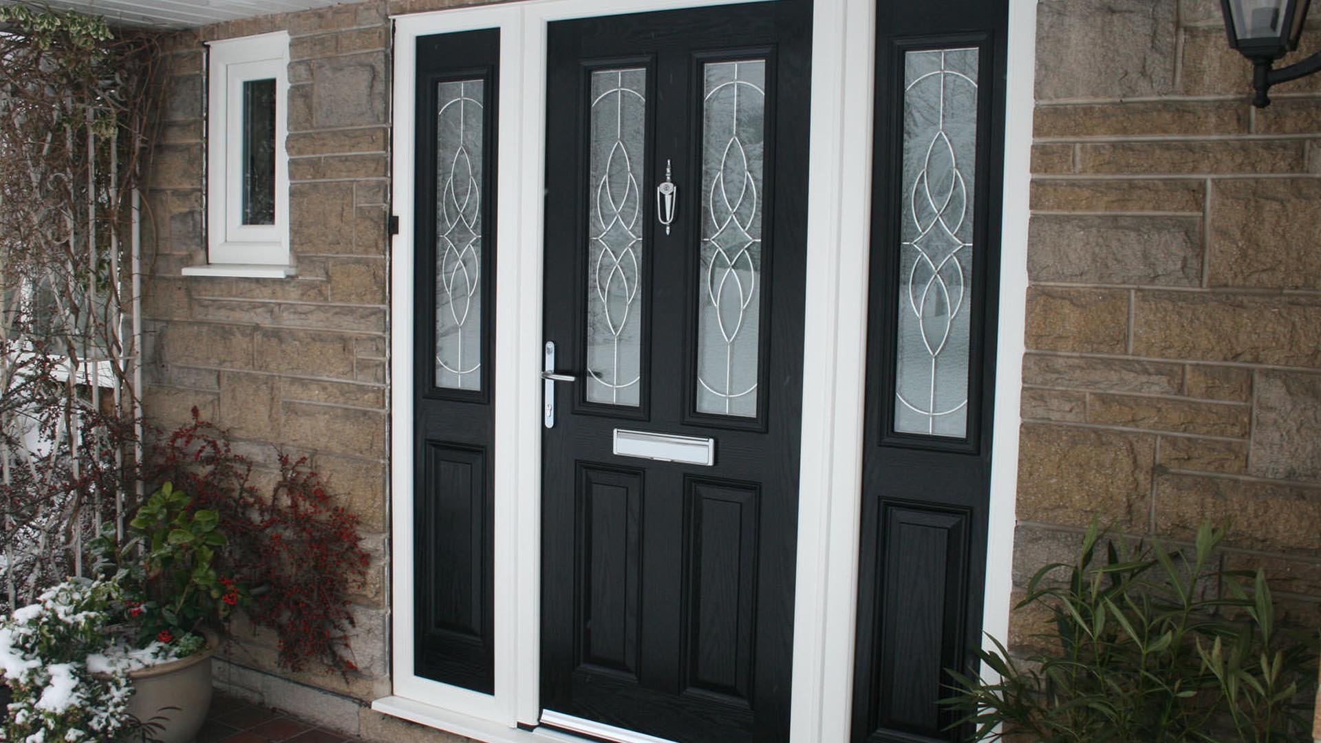 Polycastle Ltd Is The Home Improvement Specialists In Lowestoft