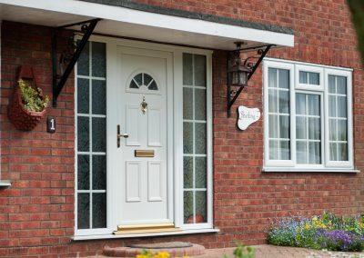 double-glazed-windows-doors-lowestoft-suffolk9