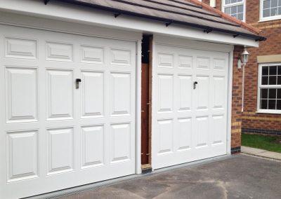 garage-doors1